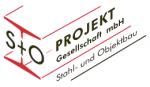S+O Projektgesellschaft mbH